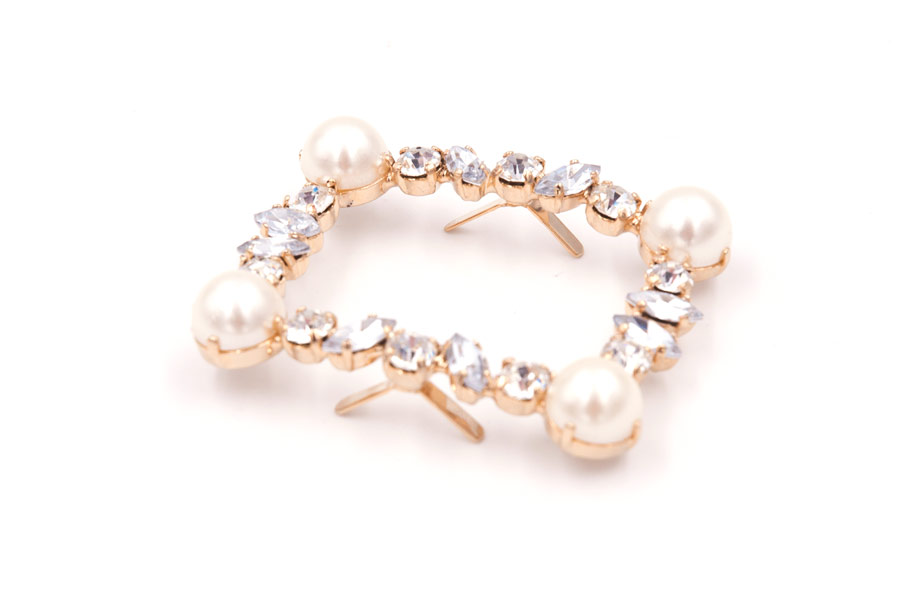 Fornitura-diamantes-y-perlas-A