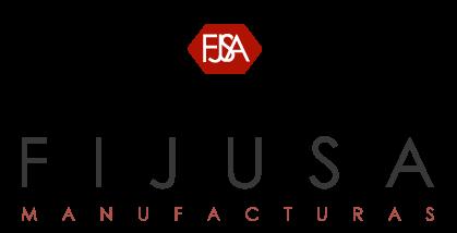 Fijusa Manufacturas