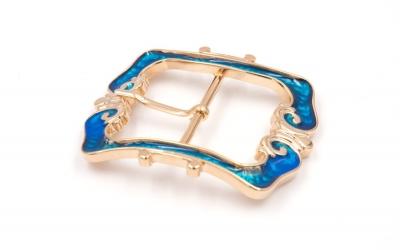 hebilla-esmalte-azul-A